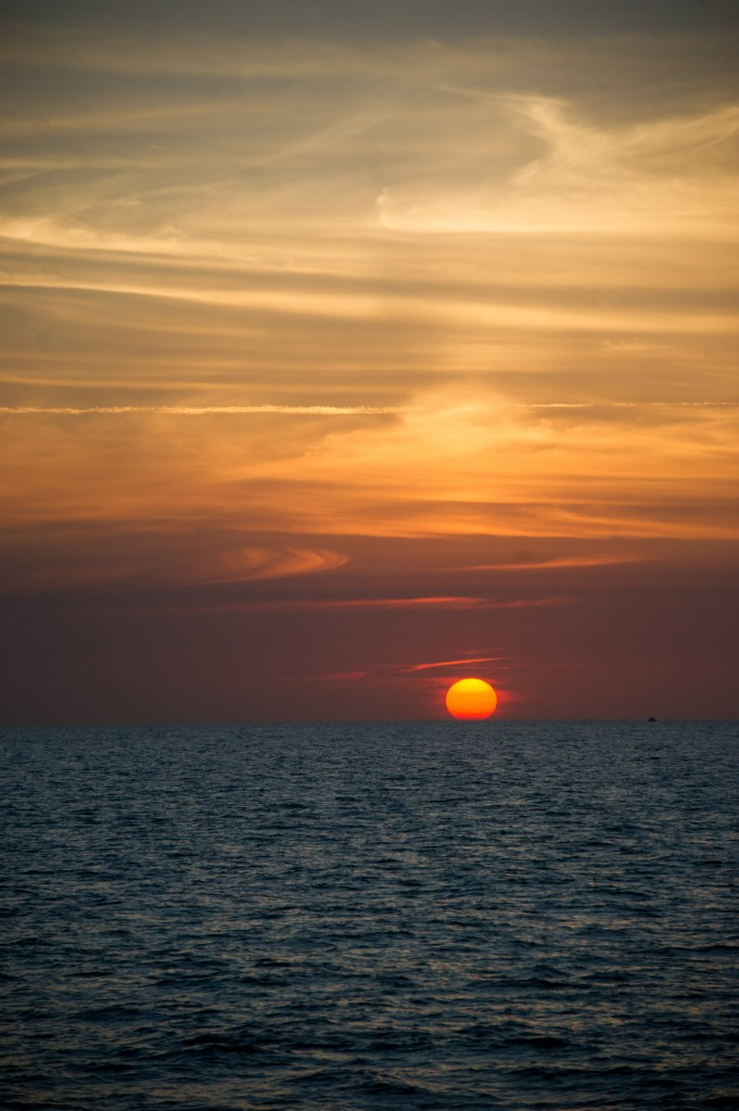15_B_1010_Key West, FL-259