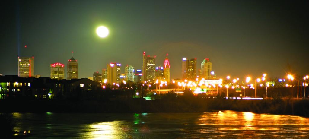 5_Columbus Skyline-2